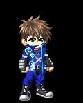 RagingCrisis117's avatar