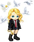 Xxx ZeroYuki xxX's avatar