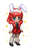 Cooki3 Dou's avatar