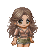 Alicia_39's avatar
