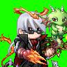 Un-dead Guy's avatar