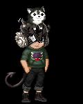 Slyful's avatar