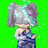 laluna_ruby's avatar