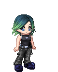 hitsugayafan9999's avatar