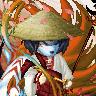 Kerro Senpai's avatar