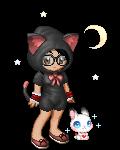 Chibigirl789's avatar