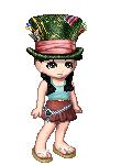 fausta32's avatar