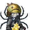 [-The Ingram-]'s avatar