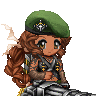 SaraSidleCSI's avatar