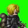 Sashuro's avatar