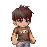 CHRlSTlAN's avatar