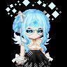 PeachMatcha's avatar