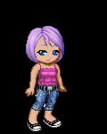 musicgirl2153's avatar