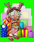 Fresh_Babii's avatar
