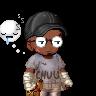 chu-sleepy's avatar