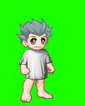 oldmanofthesea's avatar