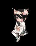 mitsu made mo