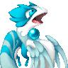 super367wow's avatar