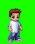 hotboyrockin08's avatar