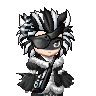 Teh Bad Kittah's avatar