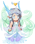 Fyfuu's avatar