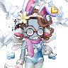 [ Chewable Antacid ]'s avatar