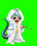 mdrago's avatar