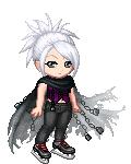 beautycutes123's avatar