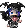 denwen28's avatar