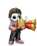 harris321's avatar