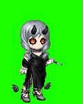 Tasteless Ecstasy's avatar