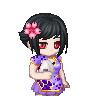 JellyFulledFunNinja12 's avatar