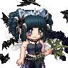 xX3ternal_DarknessxX's avatar
