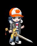 WynythePooh's avatar