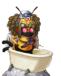 woopibunni's avatar