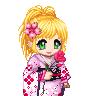 Rayne_of_Stars's avatar