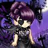 Skye Ward's avatar