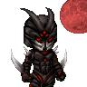 Legendary Cool's avatar