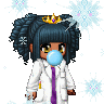 MRXZ_DRAKE's avatar