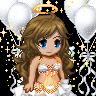 Ruined Dreams's avatar
