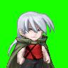 Jushiro Ukitake91's avatar