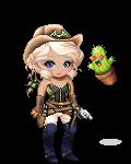 Madame_Dubois's avatar