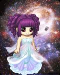 KimmehCakes's avatar