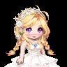 Chloroformed Cupcake's avatar