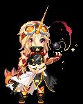 kenekkenek's avatar