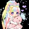 Kawaii Sammich's avatar