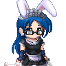 Kealdrea's avatar