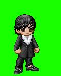 naser_14's avatar