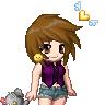 hearts_r_mine's avatar