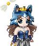 gir_likes_cupcakes_'s avatar
